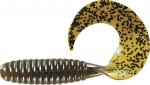 FAT Curly Tail® - 5CT9 15BK