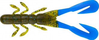 Featured Lure: BUZZ Bug
