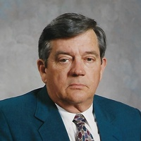 RobertGlynnCarver