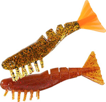 exude-shrimp-mimics-the-real-thing