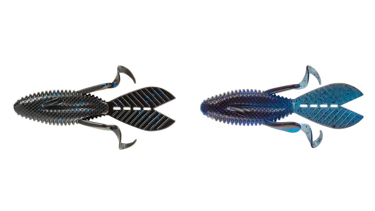 flipinoutnewcolors