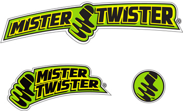 mister-twister-logo-helping-you-catch-more-fish
