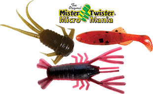 mister-twister-micros-just-like-the-real-thing