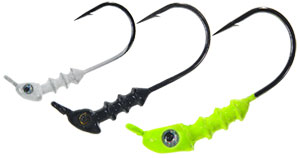 mister-twister-saltwater-jigheads-ideal-for-any-soft-plastic-lure