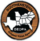 Southeastern Outdoor Press Association