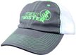 Team Twister Mesh Back Cap Thumbnail