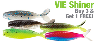 Buy 3 VIE Shiners and get 1 free