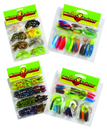 New 2013 Kits only $4.99!