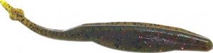 id-95-3